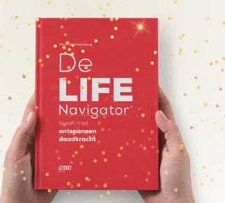 'de lifenavigator'